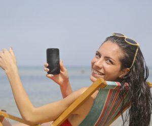 Nationale Telefoonnummers Blijven Van Grote Waarde Voor Reizigers