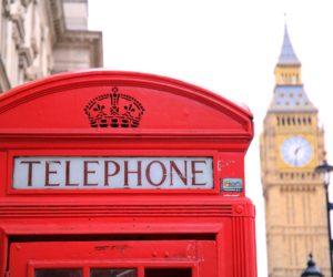 Brexit-phone-numbers